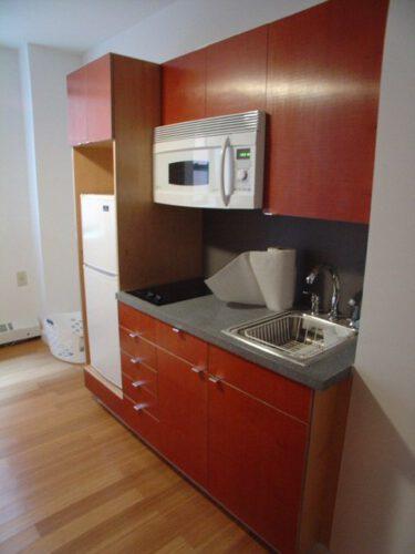 Ch Kitchen