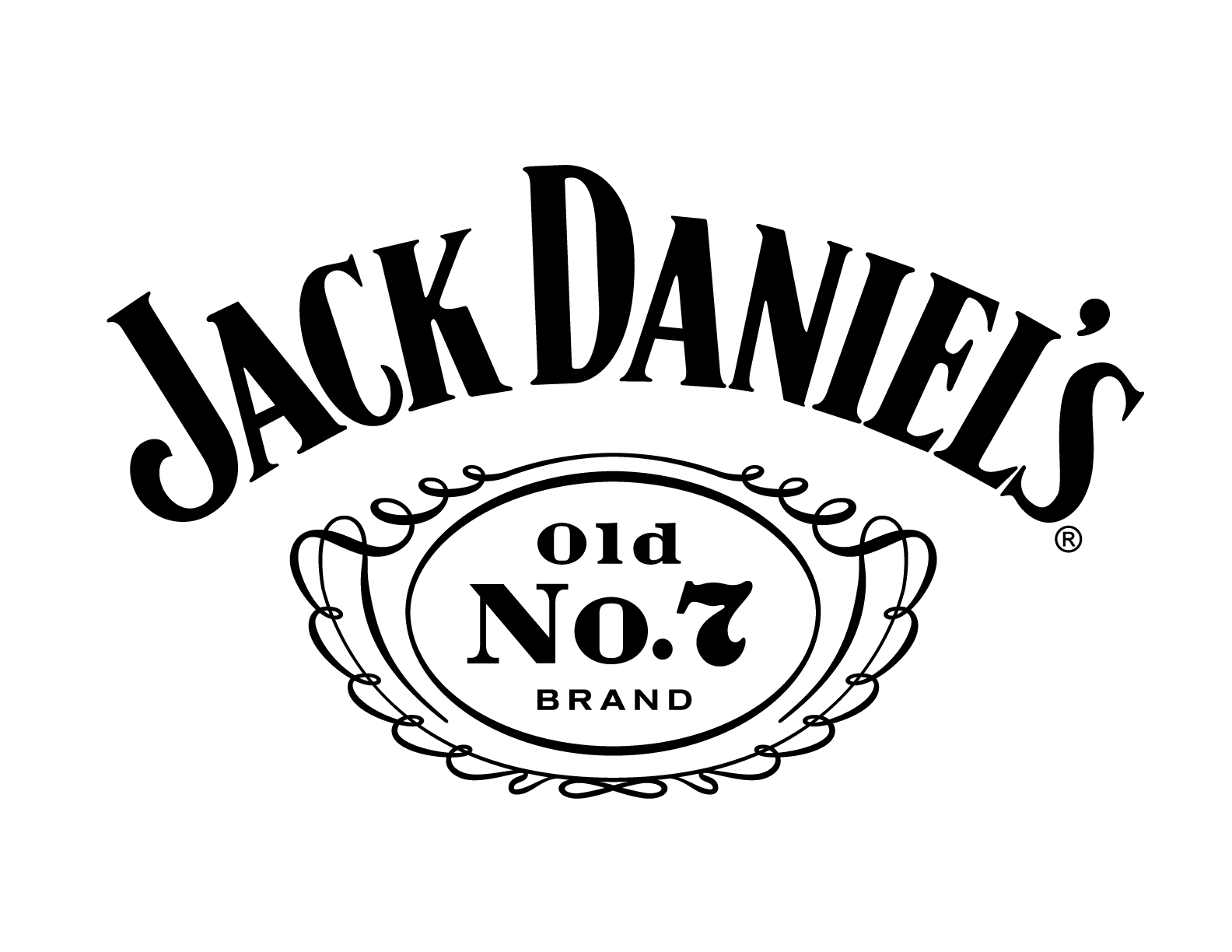 174487 Jdono7 Transparent