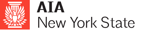 Aia Nys