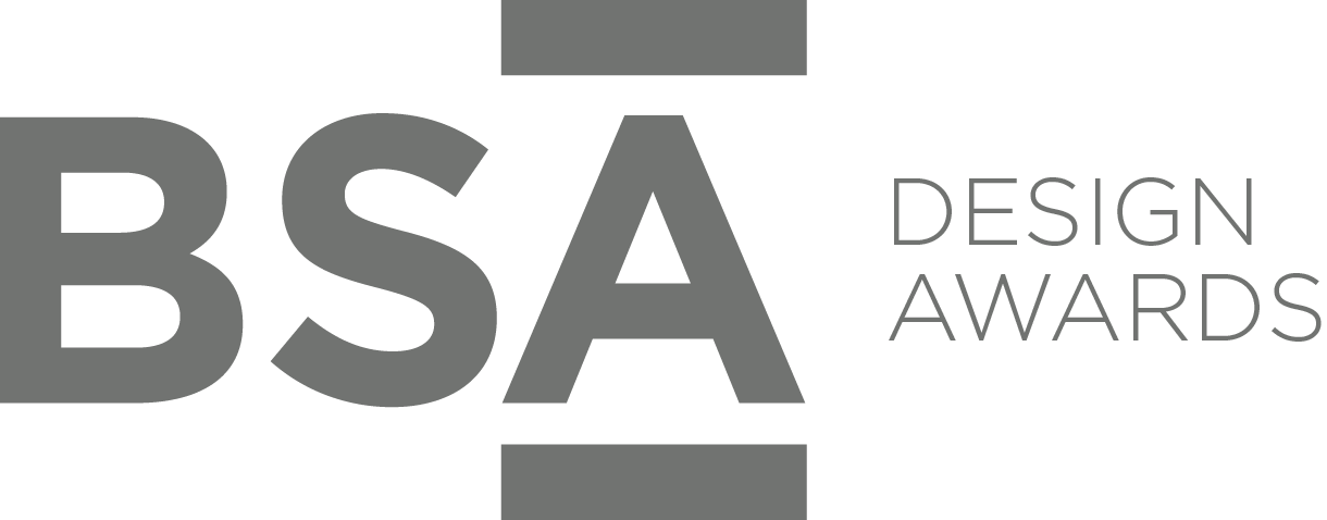 Bsa1A Designawards