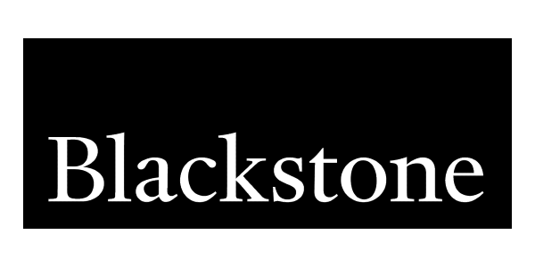 Blackstone Web2020