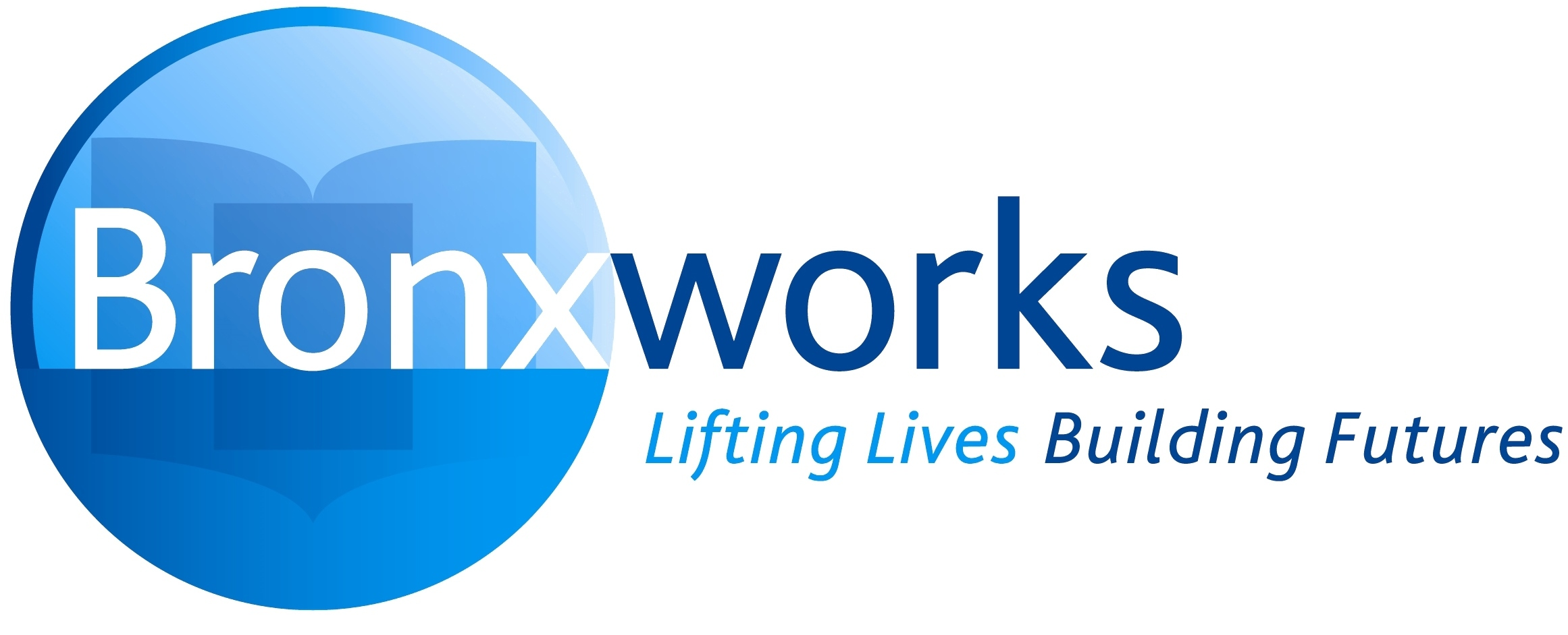 Bronx Works Logo