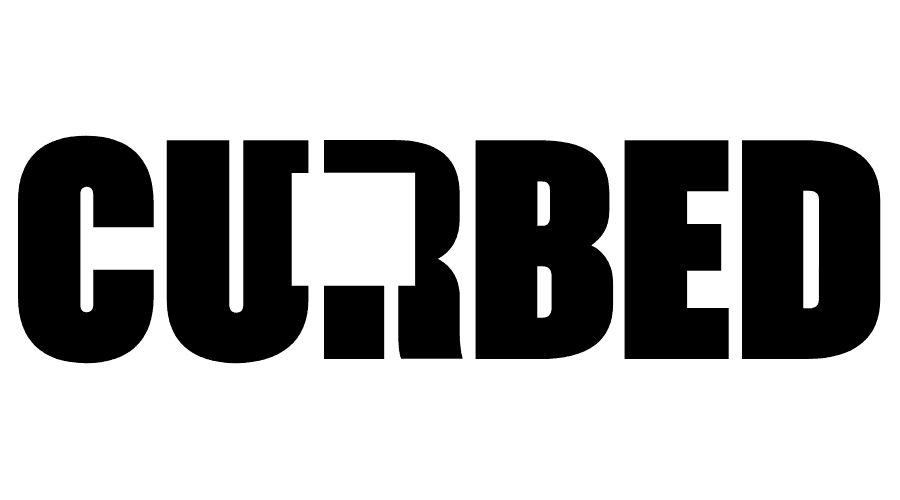 Curbed Logo 2021