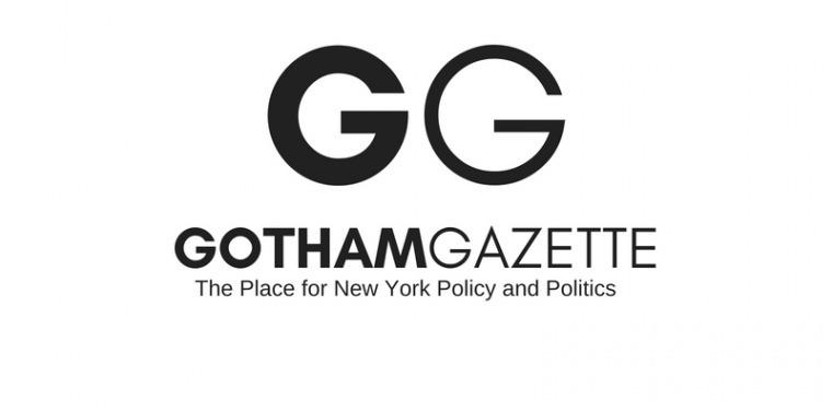 Gotham Gazette