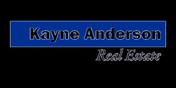 Kayne Anderson Web2020