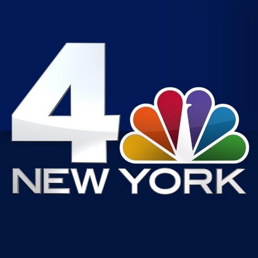 Nbc Ny Logo