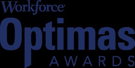 Op Optimus Award Logo Navy