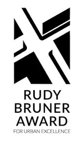 Rudy Bruner