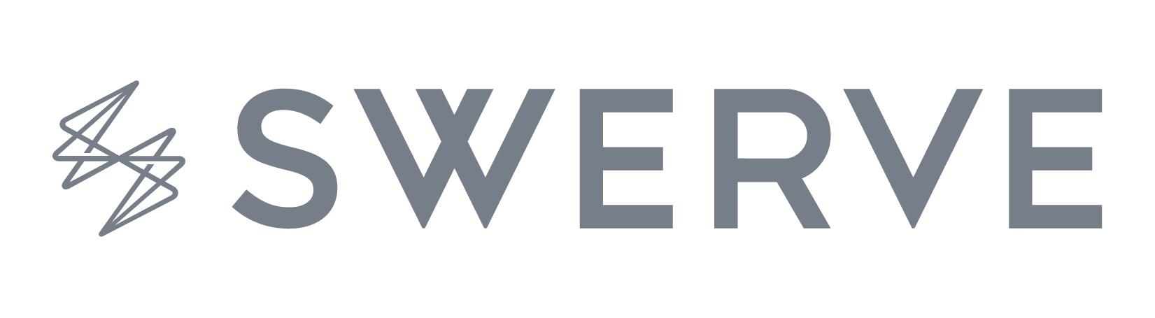 SWERVE-Logo_main_horizontal.jpg?mtime=20190725125259#asset:2081