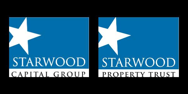 Starwood Web2020