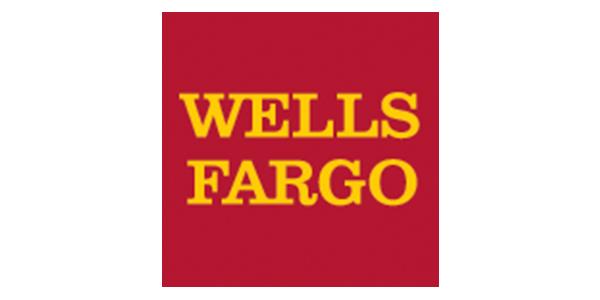 Wells Fargo Web2019