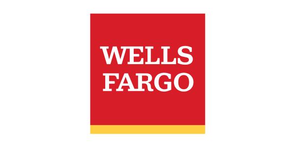 Wells Fargo Web2021