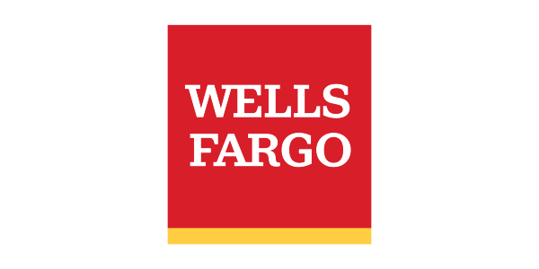 Wells Fargo Web 2020