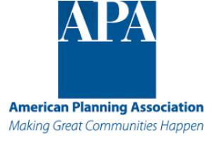 American Planning Assoc