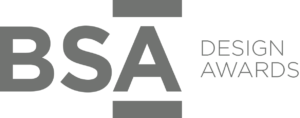 Bsa1A Designawards