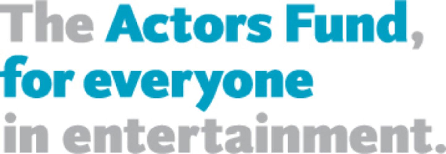 Af Logo Web