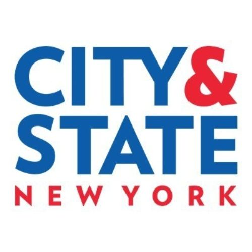 City And State Ny