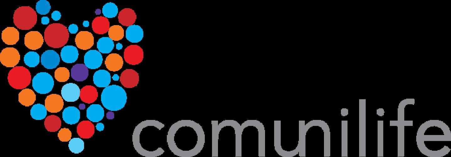 Comunilife Logo