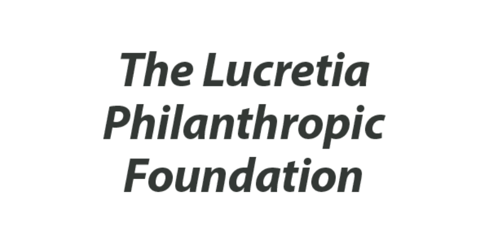 Lucretia 2019 New