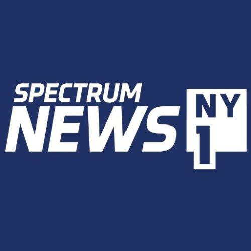 Ny1 Spectrum