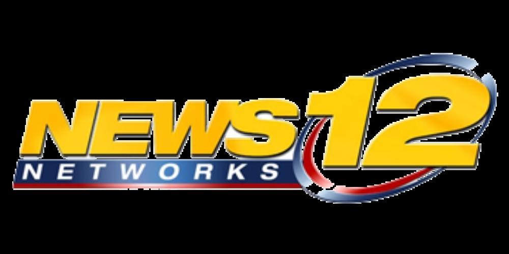 News12Logo