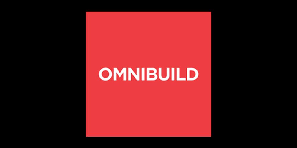 Omnibuild Web Suh2020