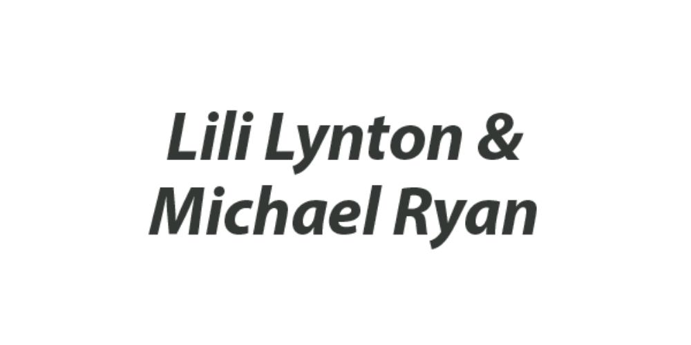 Ryan Lynton Web New