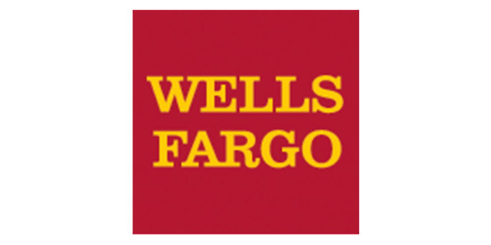 Wells Fargo Web2019